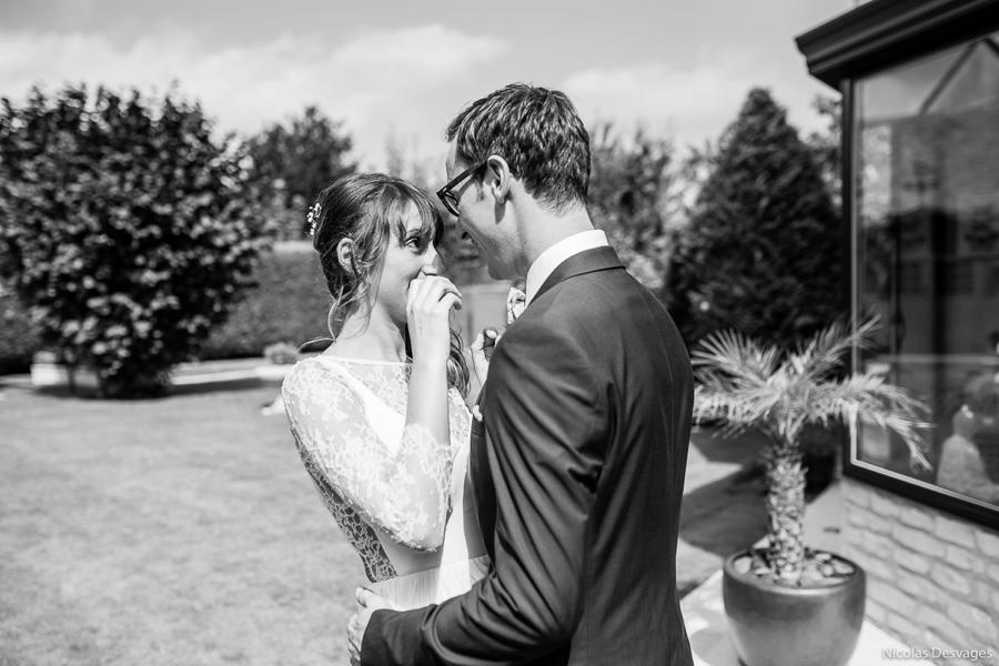 reportage-mariage-manoir-carabillon-mathieu_0015.jpg
