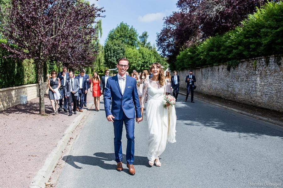 reportage-mariage-manoir-carabillon-mathieu_0018.jpg