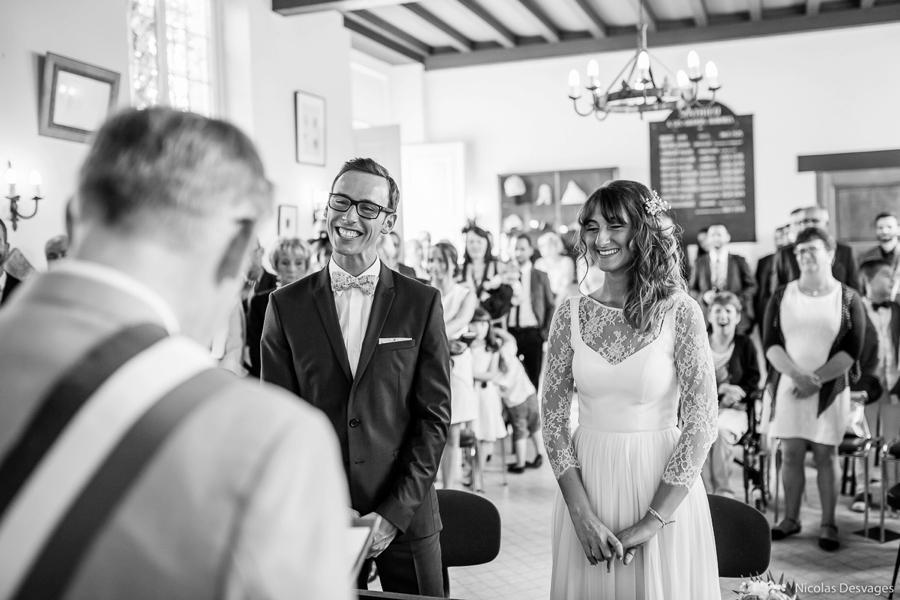 reportage-mariage-manoir-carabillon-mathieu_0019.jpg