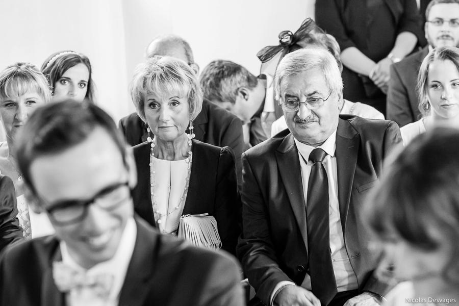 reportage-mariage-manoir-carabillon-mathieu_0021.jpg