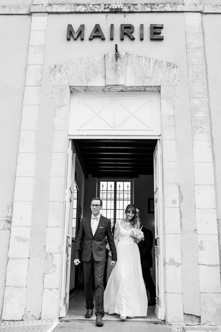 reportage-mariage-manoir-carabillon-mathieu_0022.jpg