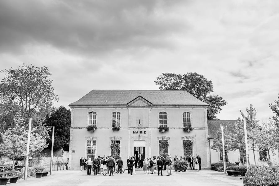 reportage-mariage-manoir-carabillon-mathieu_0023.jpg