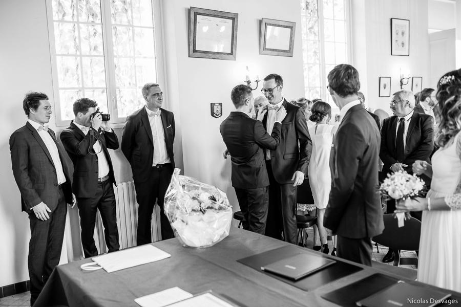 reportage-mariage-manoir-carabillon-mathieu_0024.jpg