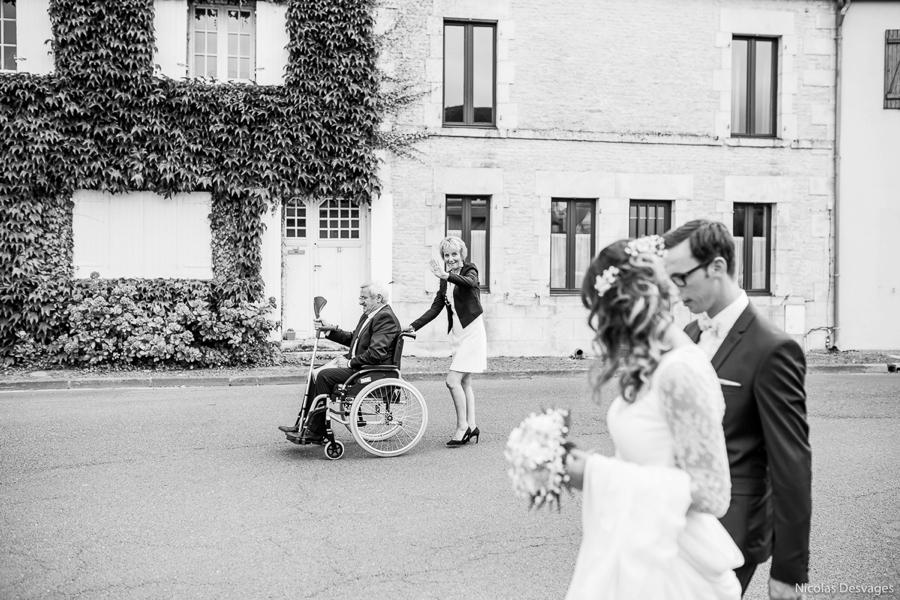 reportage-mariage-manoir-carabillon-mathieu_0025.jpg