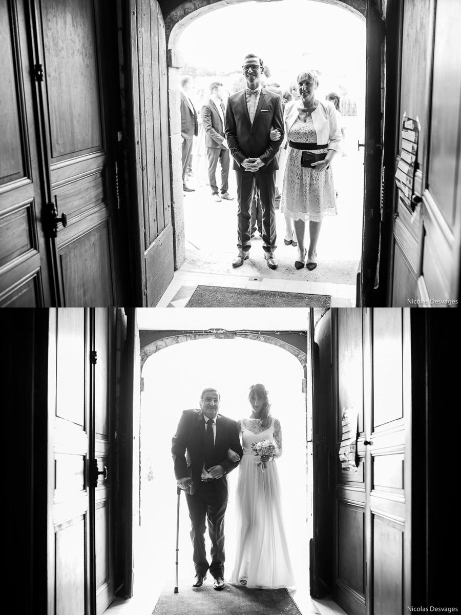 reportage-mariage-manoir-carabillon-mathieu_0026.jpg