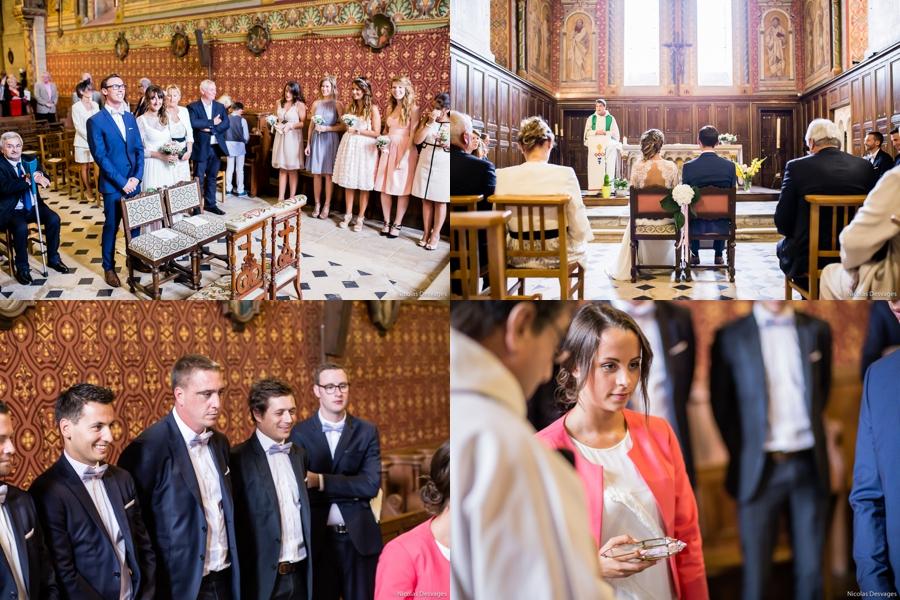 reportage-mariage-manoir-carabillon-mathieu_0027.jpg