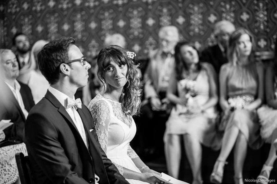 reportage-mariage-manoir-carabillon-mathieu_0028.jpg