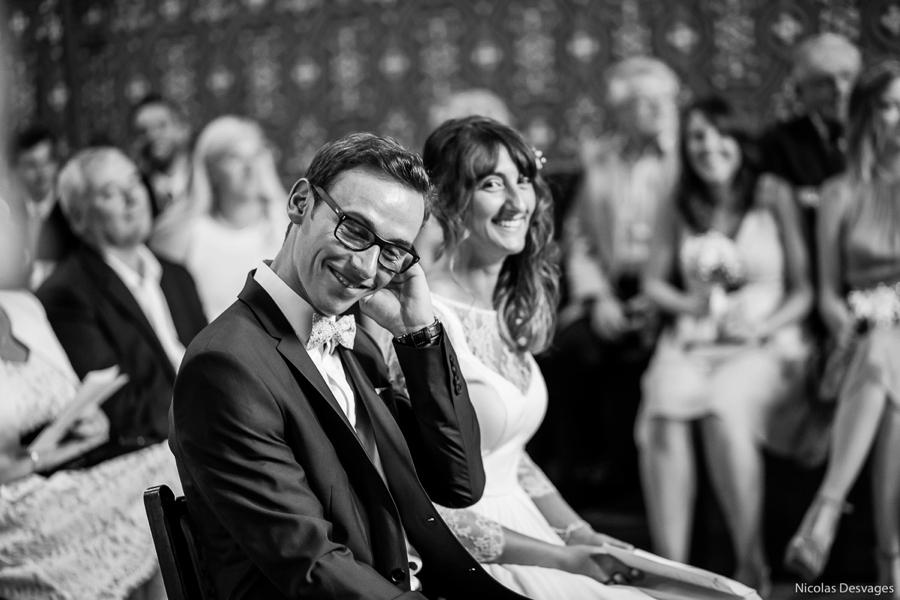 reportage-mariage-manoir-carabillon-mathieu_0029.jpg