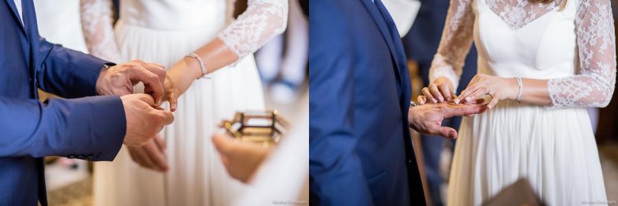 reportage-mariage-manoir-carabillon-mathieu_0030.jpg