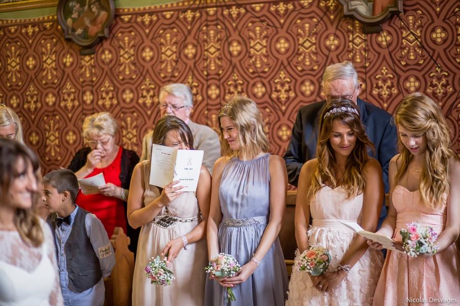 reportage-mariage-manoir-carabillon-mathieu_0031.jpg