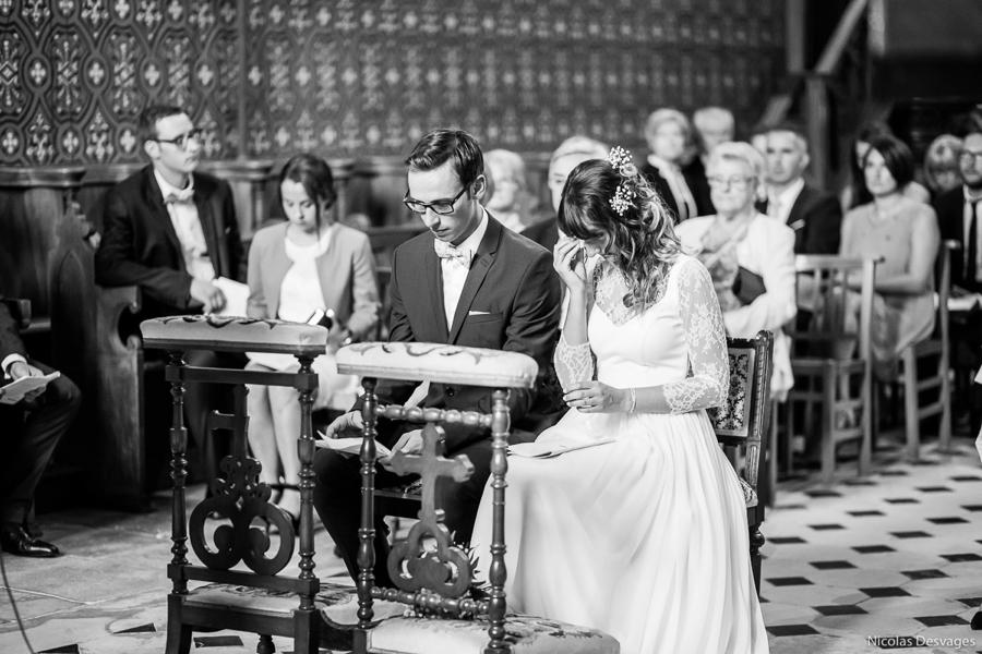 reportage-mariage-manoir-carabillon-mathieu_0032.jpg