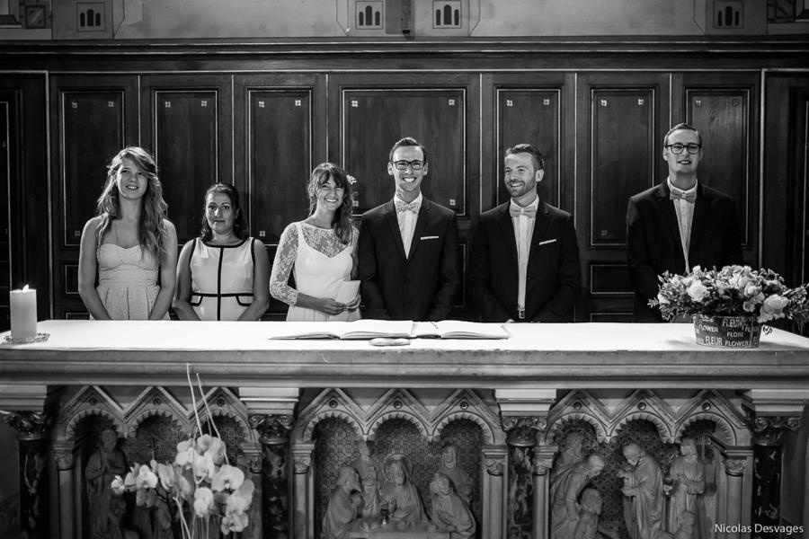 reportage-mariage-manoir-carabillon-mathieu_0034.jpg