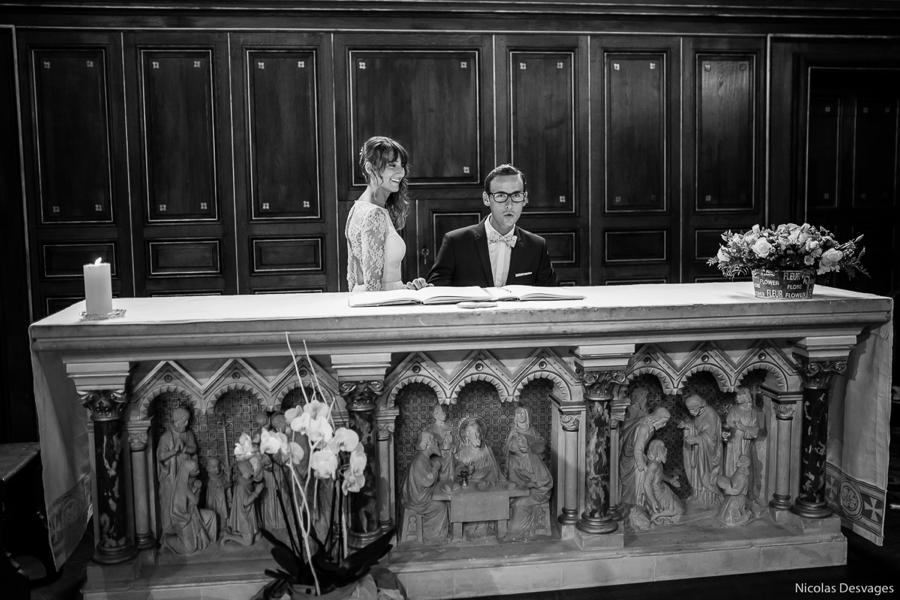 reportage-mariage-manoir-carabillon-mathieu_0036.jpg