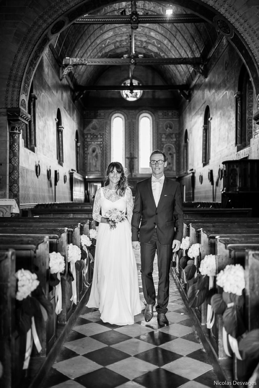 reportage-mariage-manoir-carabillon-mathieu_0039.jpg