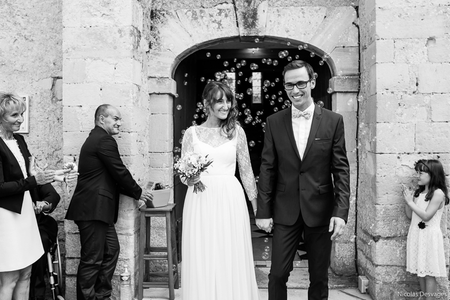 reportage-mariage-manoir-carabillon-mathieu_0040.jpg