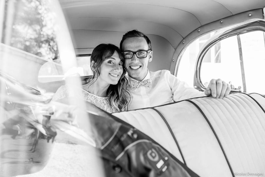 reportage-mariage-manoir-carabillon-mathieu_0041.jpg
