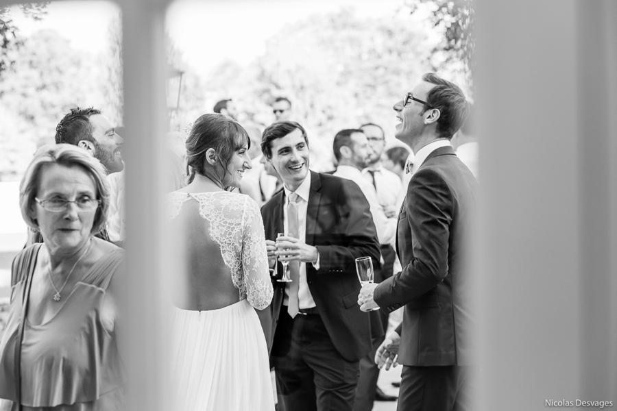 reportage-mariage-manoir-carabillon-mathieu_0049.jpg