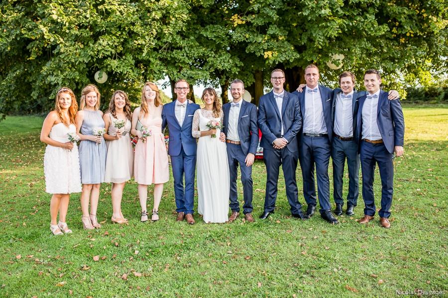 reportage-mariage-manoir-carabillon-mathieu_0054.jpg