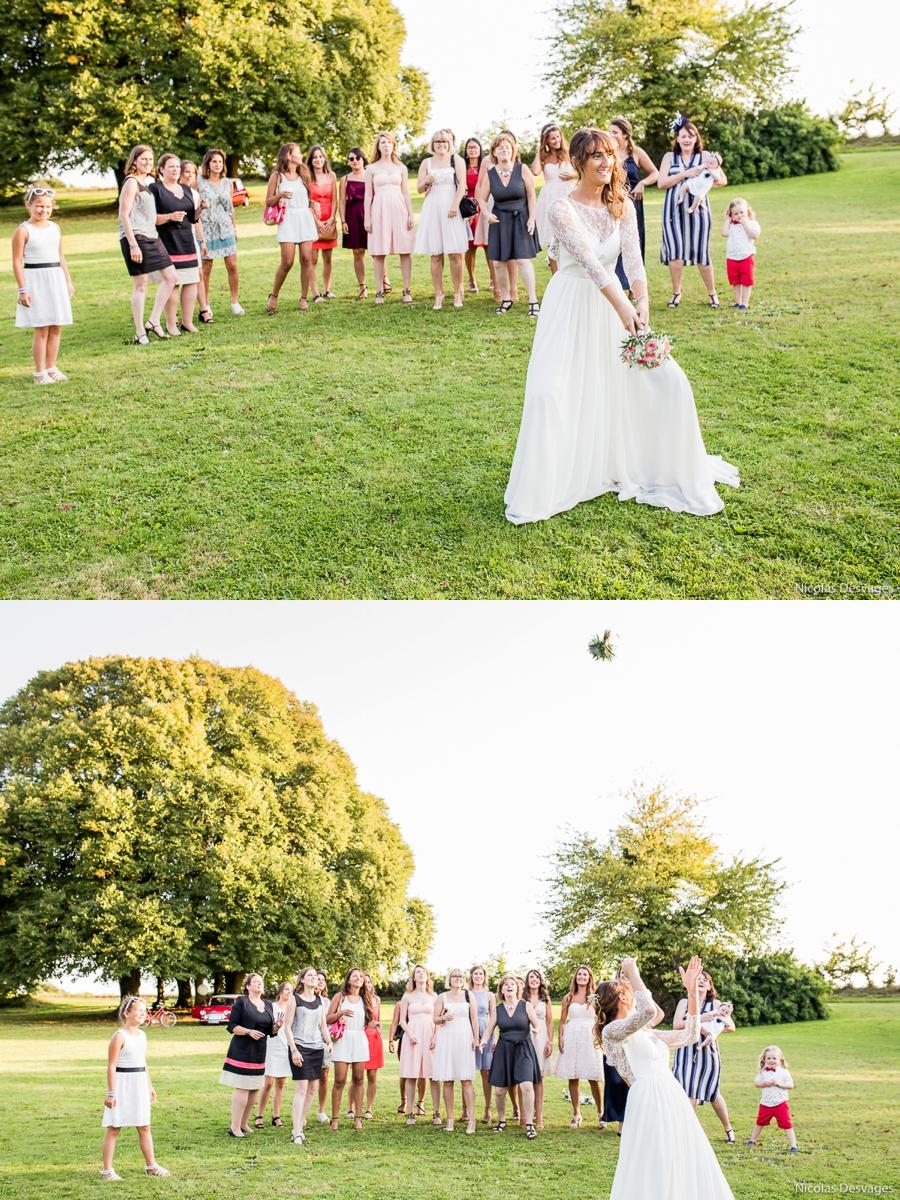 reportage-mariage-manoir-carabillon-mathieu_0056.jpg