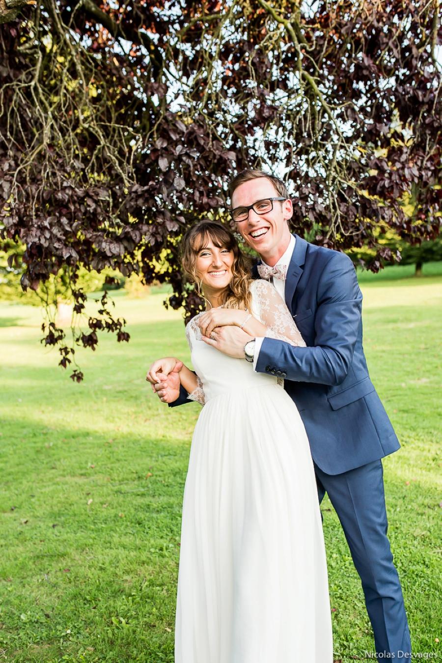 reportage-mariage-manoir-carabillon-mathieu_0059.jpg