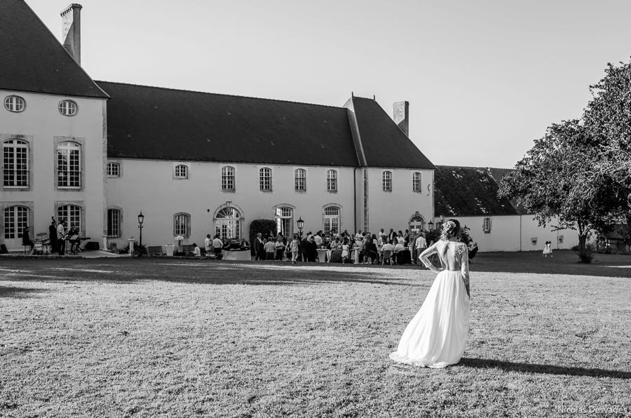 reportage-mariage-manoir-carabillon-mathieu_0061.jpg