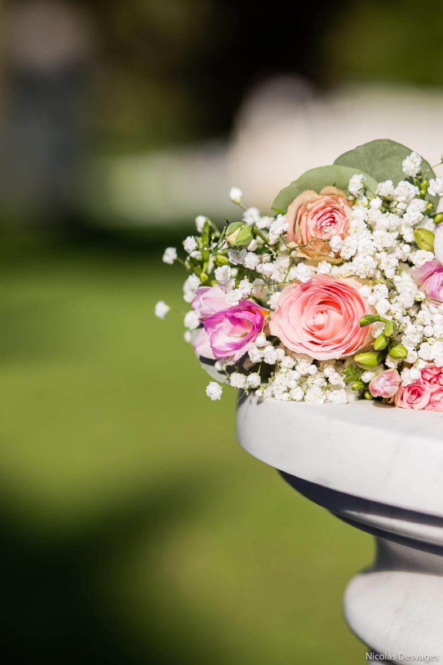 reportage-mariage-manoir-carabillon-mathieu_0063.jpg