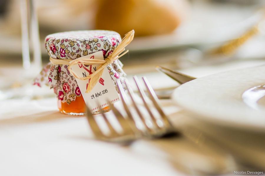 reportage-mariage-manoir-carabillon-mathieu_0066.jpg