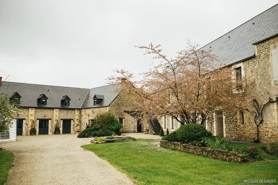 mariage-grange-espins-thury-harcourt-suisse-normande_0002.jpg