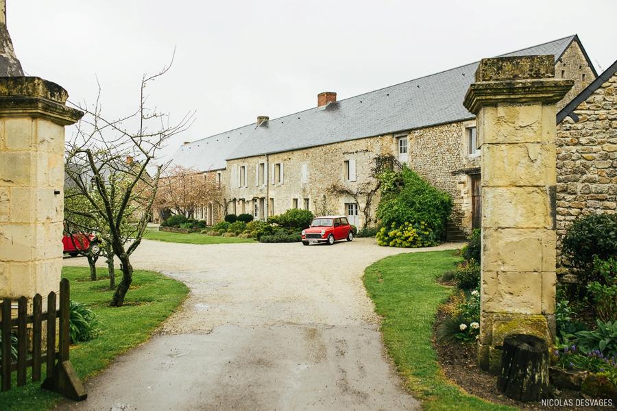 mariage-grange-espins-thury-harcourt-suisse-normande_0005.jpg