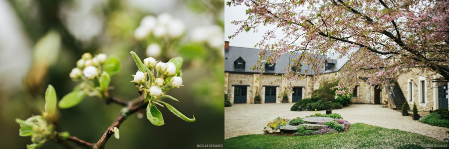 mariage-grange-espins-thury-harcourt-suisse-normande_0006.jpg
