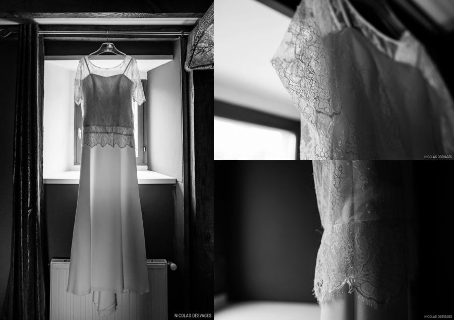mariage-grange-espins-thury-harcourt-suisse-normande_0007.jpg
