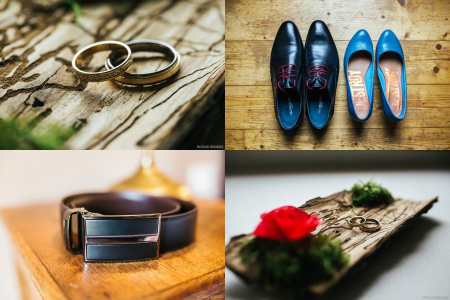mariage-grange-espins-thury-harcourt-suisse-normande_0008.jpg