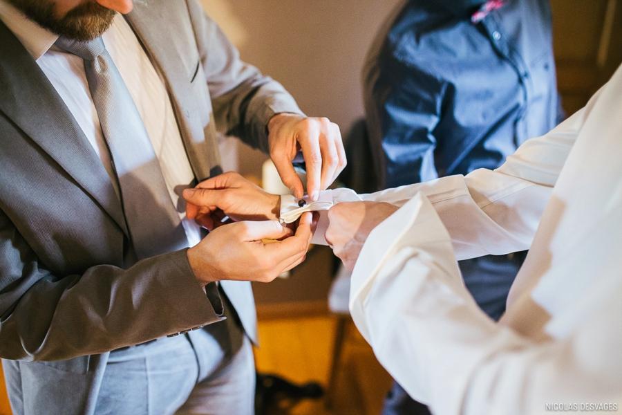 mariage-grange-espins-thury-harcourt-suisse-normande_0016.jpg