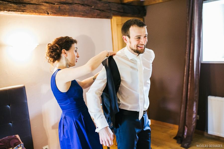 mariage-grange-espins-thury-harcourt-suisse-normande_0021.jpg
