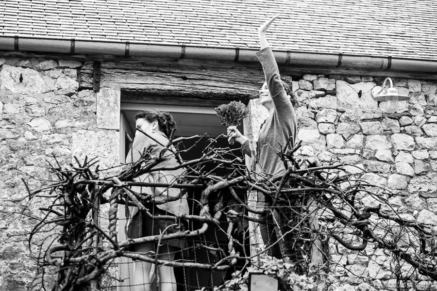 mariage-grange-espins-thury-harcourt-suisse-normande_0023.jpg