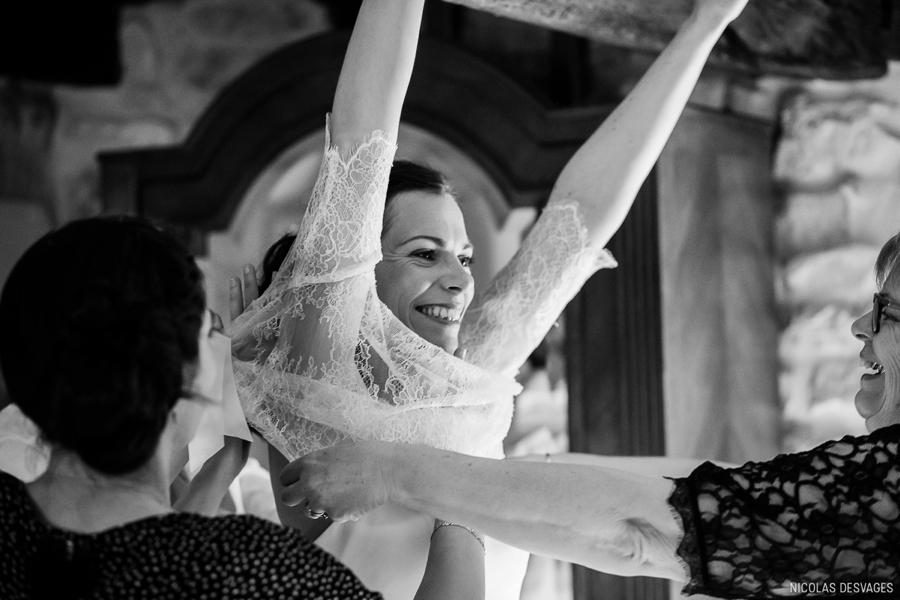 mariage-grange-espins-thury-harcourt-suisse-normande_0028.jpg