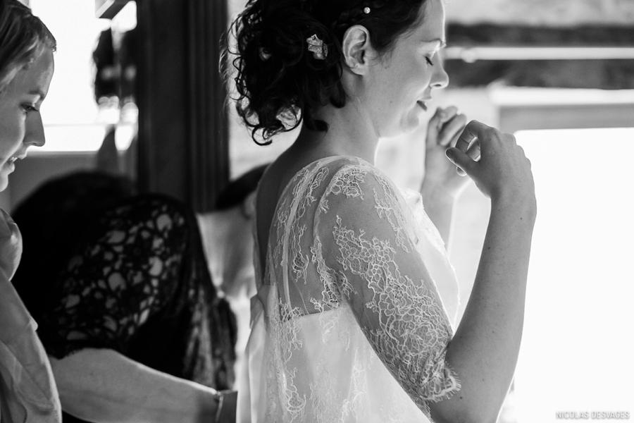 mariage-grange-espins-thury-harcourt-suisse-normande_0029.jpg