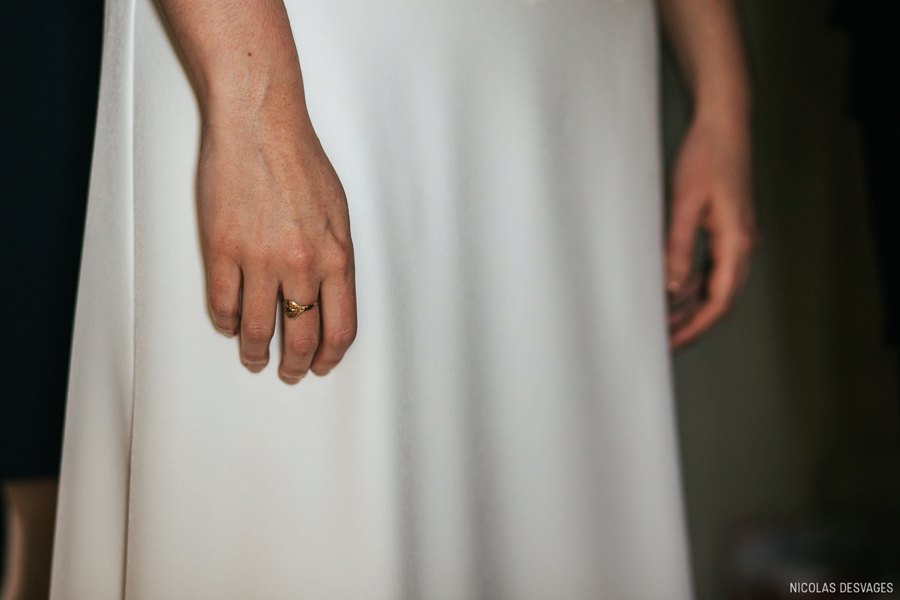 mariage-grange-espins-thury-harcourt-suisse-normande_0031.jpg