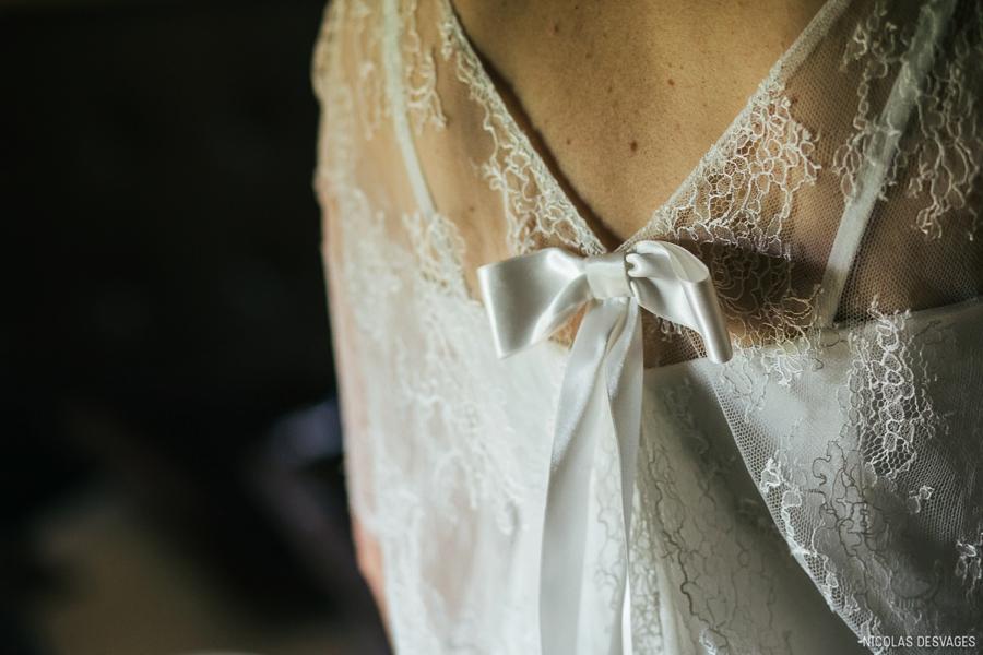 mariage-grange-espins-thury-harcourt-suisse-normande_0032.jpg