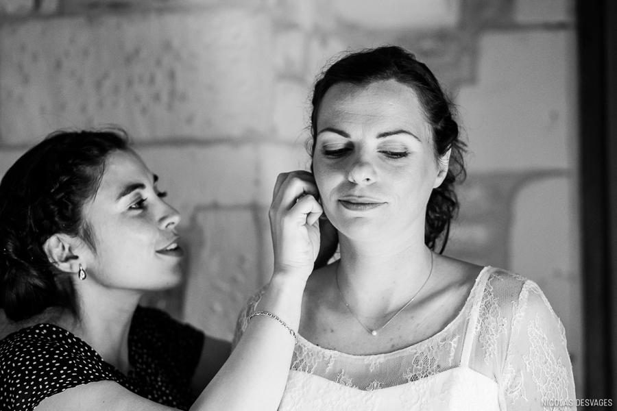 mariage-grange-espins-thury-harcourt-suisse-normande_0034.jpg