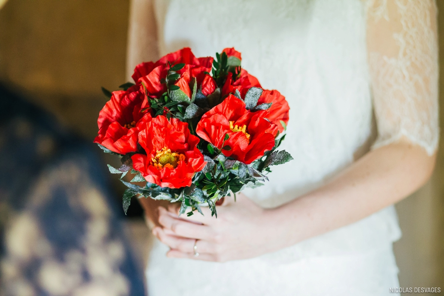 mariage-grange-espins-thury-harcourt-suisse-normande_0035.jpg