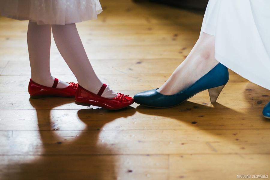 mariage-grange-espins-thury-harcourt-suisse-normande_0036.jpg