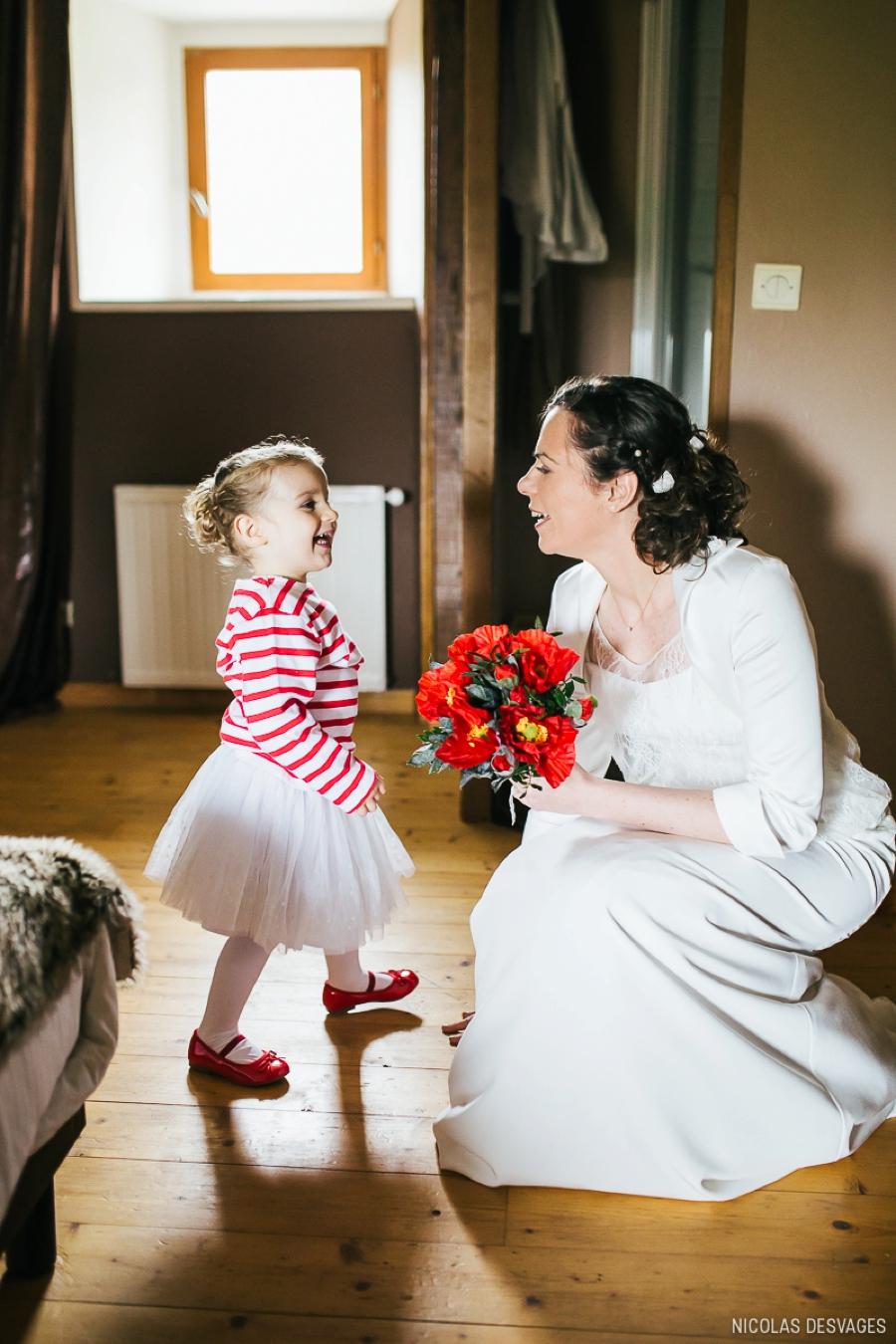 mariage-grange-espins-thury-harcourt-suisse-normande_0037.jpg