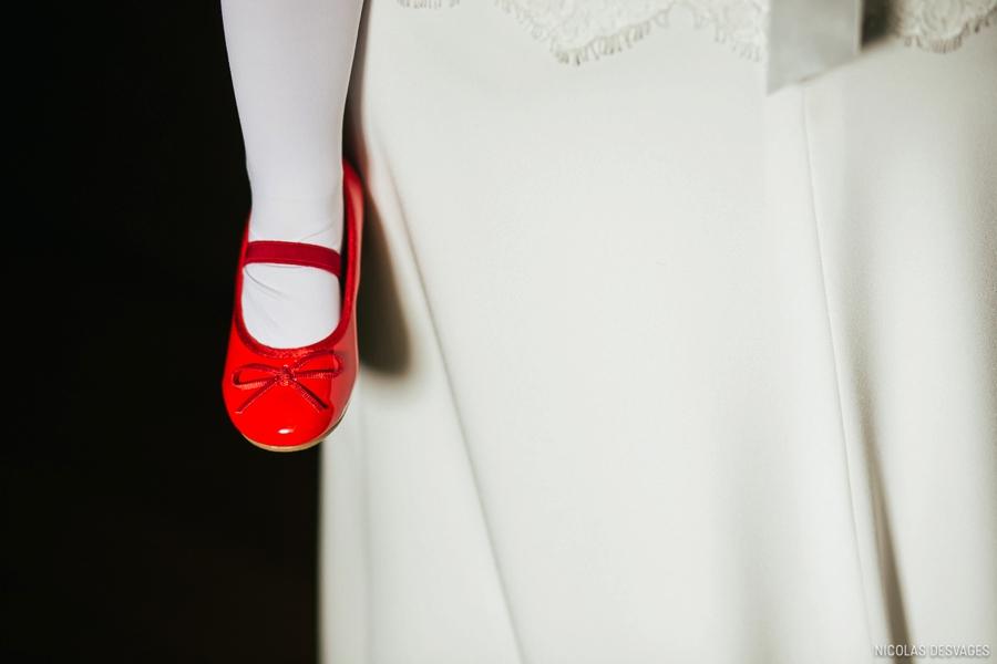 mariage-grange-espins-thury-harcourt-suisse-normande_0039.jpg
