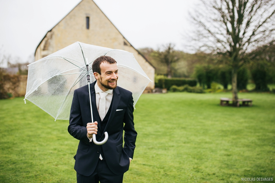 mariage-grange-espins-thury-harcourt-suisse-normande_0044.jpg