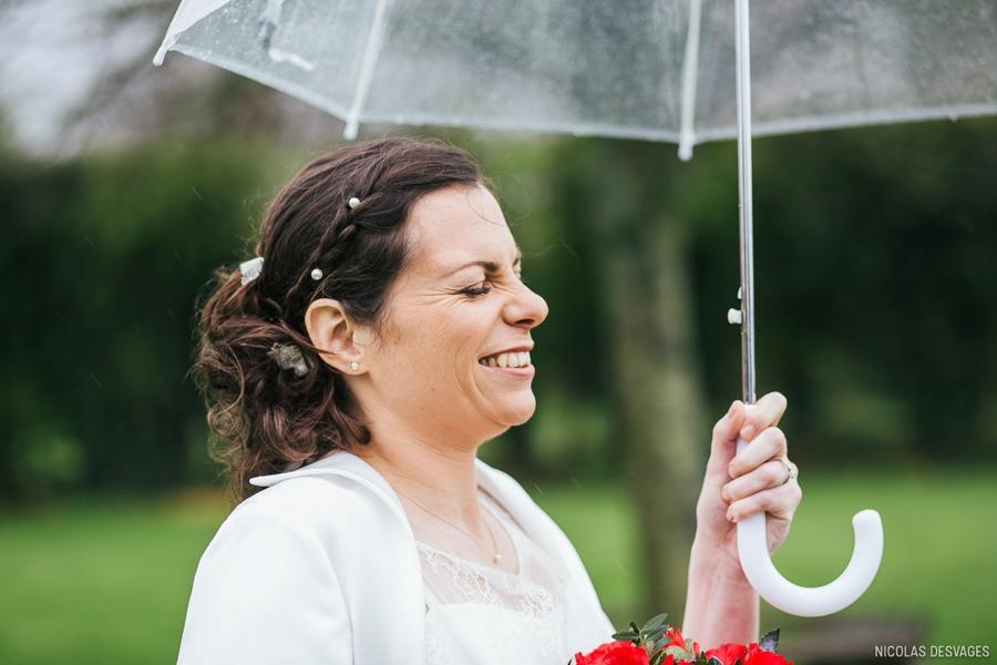 mariage-grange-espins-thury-harcourt-suisse-normande_0045.jpg