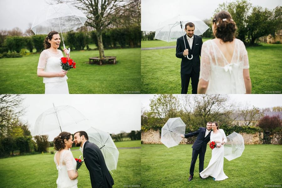 mariage-grange-espins-thury-harcourt-suisse-normande_0046.jpg