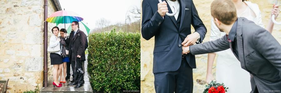 mariage-grange-espins-thury-harcourt-suisse-normande_0047.jpg