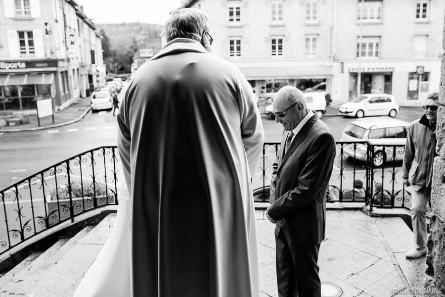 mariage-grange-espins-thury-harcourt-suisse-normande_0050.jpg