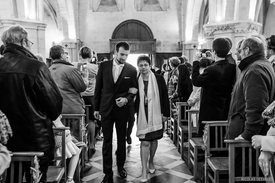 mariage-grange-espins-thury-harcourt-suisse-normande_0053.jpg